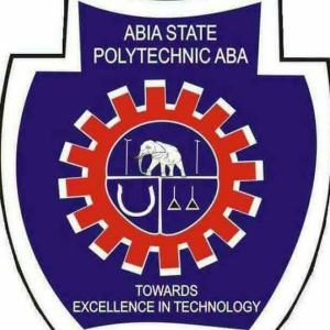 Abia State Polytechnic (ABIAPOLY) cut off mark
