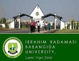 IBBU Postgraduate Exam