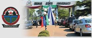 Benue State University, Makurdi, BSUM Post UTME Result 2020