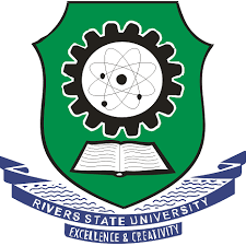 River State University of Science and Technology RSUST School fees