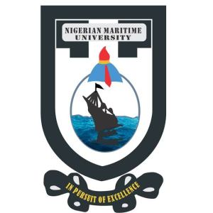 List of courses offered in Nigerian Maritime University (NMU)