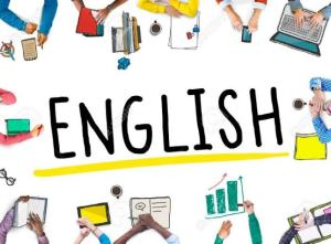Jamb syllabus for Use of English