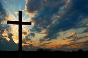 Jamb syllabus for Christian Religious Studies (CRS)