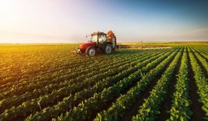 Jamb syllabus for Agriculture Science