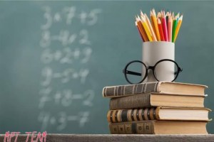 FULOKOJA Postgraduate Courses