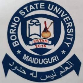 Borno State University, Maiduguri BOSU Admission List