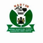 NABTEB GCE Syllabus For All Subjects