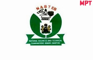 NABTEB Office/Offices In Nigeria