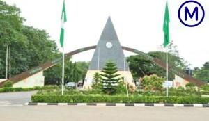 FUNAAB Postgraduate School Fees