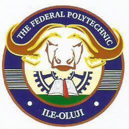 Federal Poly Ile-Oluji Admission List