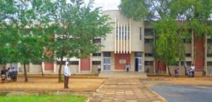Federal Poly Bauchi Academic Calendar