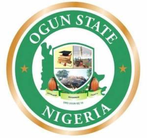 Universities In Ogun State