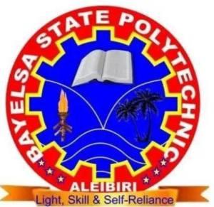 Bayelsa State Poly Post UTME Form