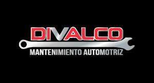 Logo_Divalco_Comercios