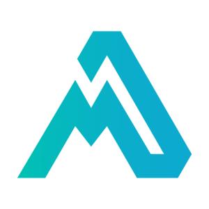 MicroAnalytics Logo