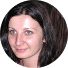 Irina Iordan