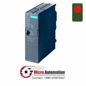 CPU 315 2 DP 6es7 315 2ag10 0ab0 - bangladesh