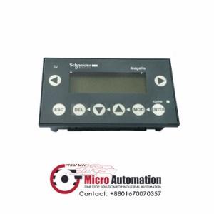 Schneider XBT N401 Micro Automation BD