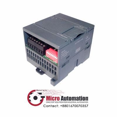 EM 231 CN Sie Abb Contactor A Wiring Diagram on