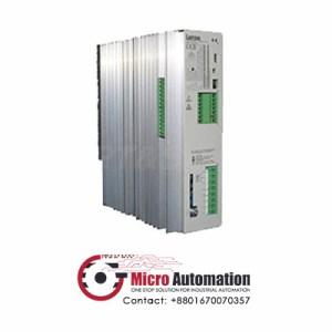 LENZE EVF8213 E Micro Automation BD.jpg