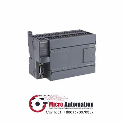 Siemens CPU 224XP Simatic S7 200 PLC 6ES7 214 2AD23 0XB0