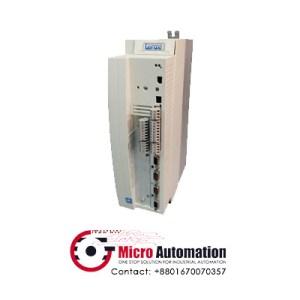 Lenze EVS 9324 ES 9300 Micro Automation BD