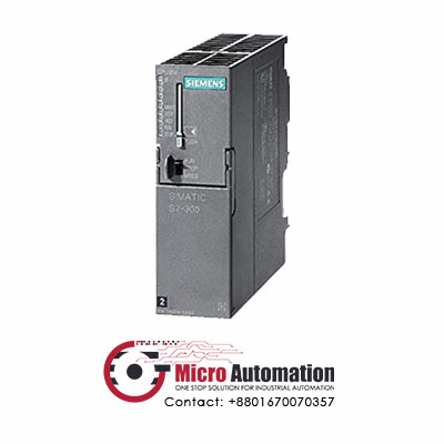 SIEMENS SIMATIC S7 300 PLC CPU 314 6ES7314 1AG14 0AB0 Dhaka BD