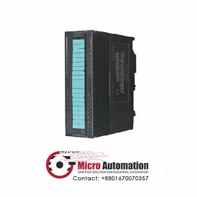 6es7 322 1hh01 0aa0 SIMATIC S7 300 Digital output SM 322 bangladesh