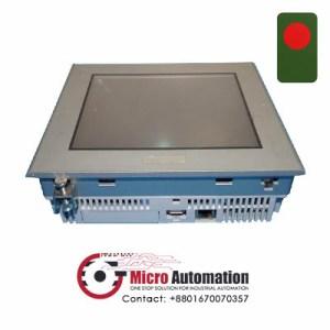 Pro Face agp3400 t1 d24 Bangladesh