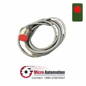 Baumer IFRM 18N1701S14L Bangladesh