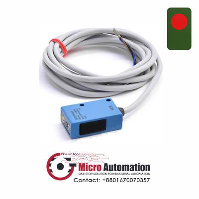 Yamatake Honeywell FE7B RA6 Photoelectric Sensor Bangladesh