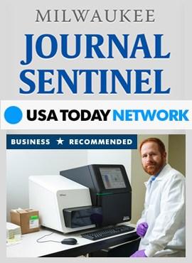 journal sentinal article