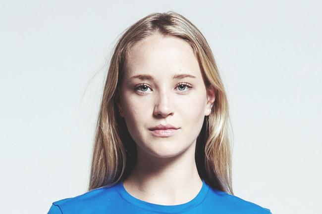 Jennifer Till