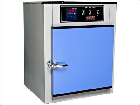 DryHeat Sterilization: Principle, Advantages and