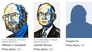 nobel prize get
