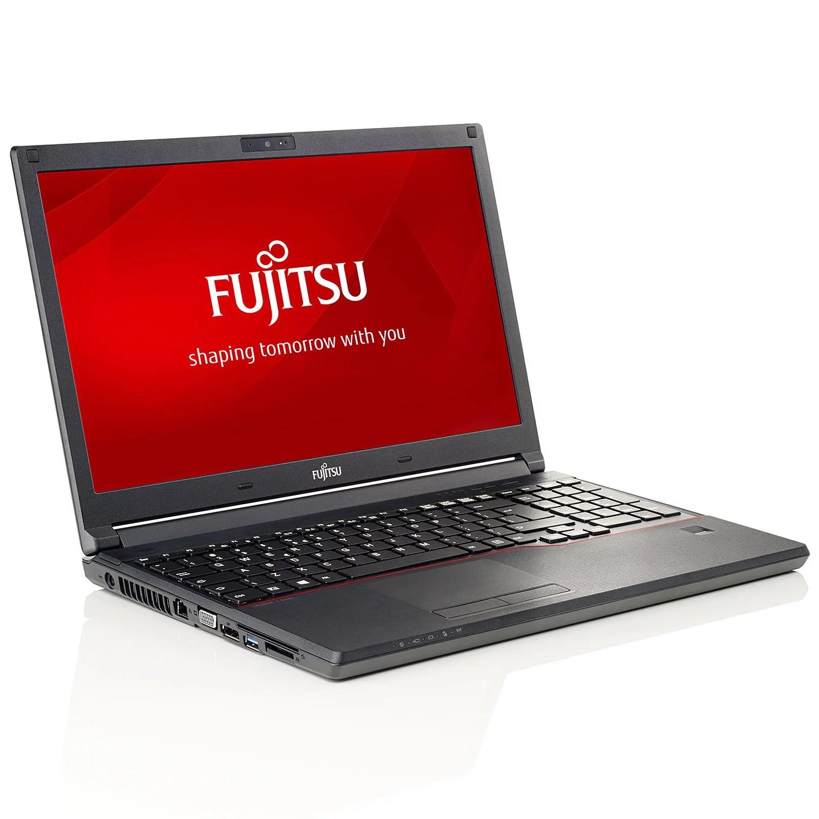Fujitsu_E554