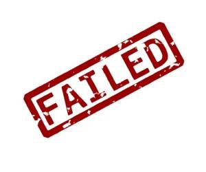 Failed_130059