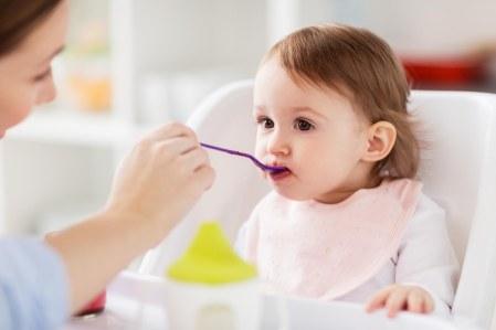 Risultati immagini per bambini disbiosi attenzione