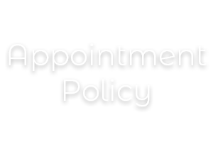 https://i2.wp.com/microbladingshropshire.co.uk/wp-content/uploads/2020/04/Appointment-Policy.png?resize=300%2C200&ssl=1