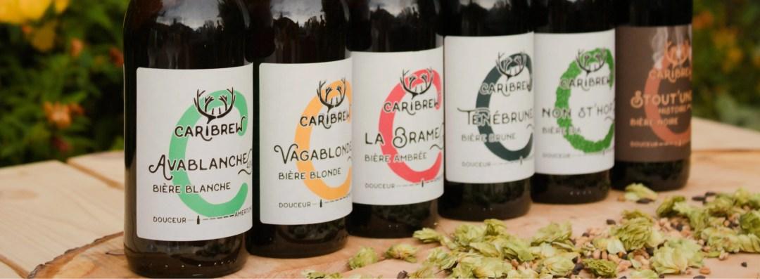 microbrasserie, locale, biere