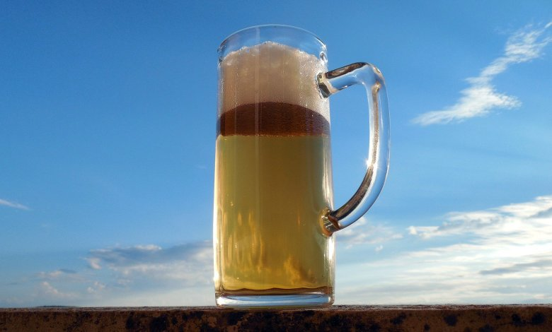 Photo of 10 Brewing Mistakes Every Homebrewer Needs To Avoid