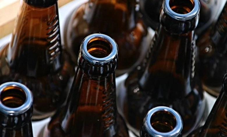 Photo of Best Reusable Beer Bottles for Home Brewing