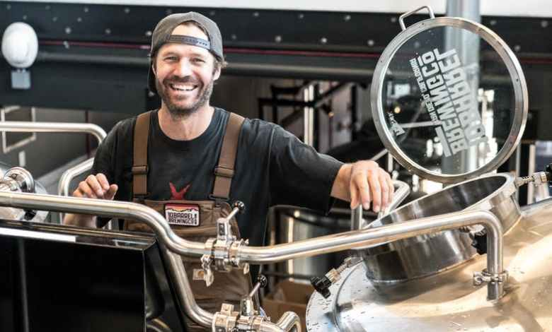 Photo of Best Craft Beer Business Strategies to Achieve Success in the Brewery Industry