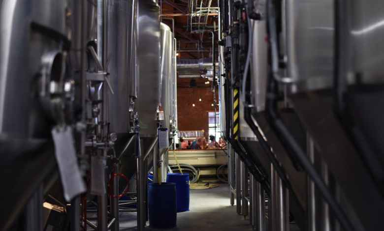 Photo of Brace Yourself for These Brewery Business Challenges and Strengthen Your Brand