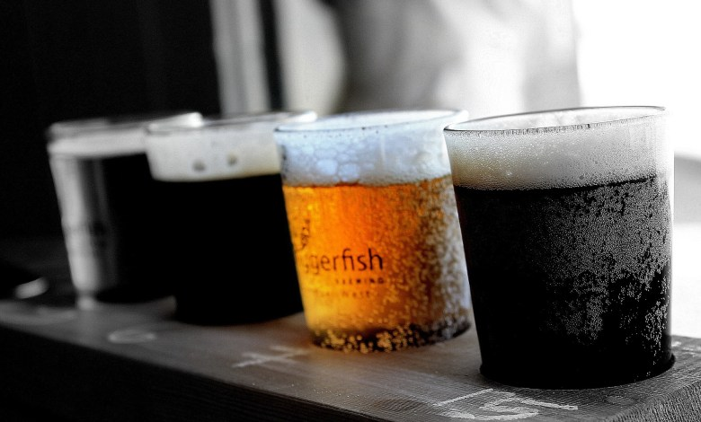 Photo of 10 Best Rated Craft Beers in the US: Rate Your Beer