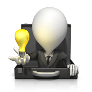 business_figure_pop_out_briefcase_lightbulb_400_clr_18716