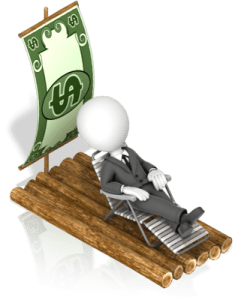 businessman_money_raft_400_clr_18083
