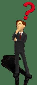 businessman_posing_question_400_clr_15784