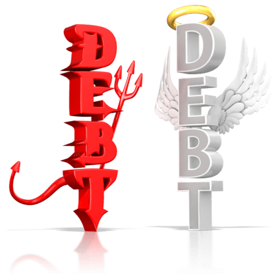 Finance a Micro Business Without Debt
