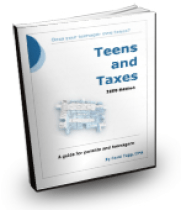 teens_and_taxes